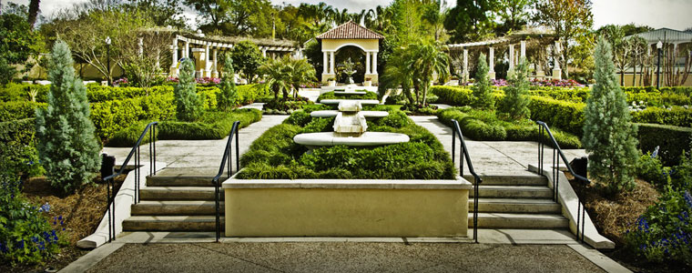 Beautiful Downtown Lakeland Florida Venues   Downtown Lakeland Florida