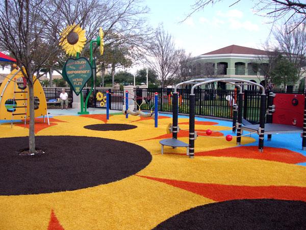 Picnic Basket Lakeland : Landmarks attractions in downtown lakeland florida